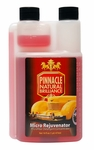 Pinnacle Micro Rejuvenator Microfiber Detergent Concentrate