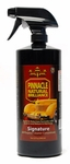Pinnacle Signature All Purpose Cleaner Concentrate