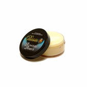 Pinnacle Signature Series II Carnauba Paste Wax 3 oz.