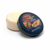 Pinnacle Souveran Paste Wax 3 oz. Mini