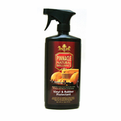 Pinnacle Vinyl & Rubber Protectant