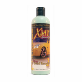 Pinnacle XMT Fine Swirl Remover #2