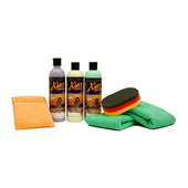 Pinnacle XMT Light Swirl Remover Intro Kit