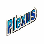 Plexus Plastic Cleaner, Polish, and Protectant
