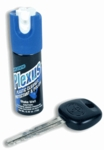 Plexus Plastic Cleaner, Polish and  Protectant Pocket Spray