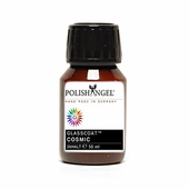 Polish Angel Glasscoat Cosmic 50 ml.