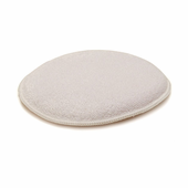 Poorboy's World Super Soft Microfiber Applicator