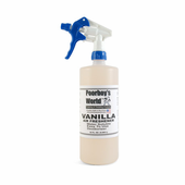 Poorboy�s World Air Freshener � Vanilla