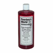Poorboy's World Biodegradable All Purpose Cleaner and Degreaser