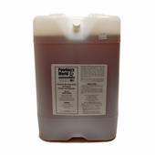 Poorboy�s World Biodegradable All Purpose Cleaner and Degreaser 5 Gallon Refill
