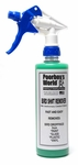 Poorboy�s World Bird Sh#t Remover 16 oz.