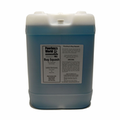 Poorboy�s World Bug Squash 5 Gallon Refill