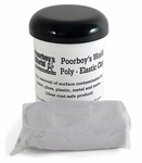Poorboy�s World Clay Bar