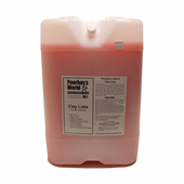 Poorboy�s World Clay Lube 5 Gallon Refill