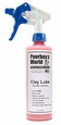 Poorboy�s World Clay Lube