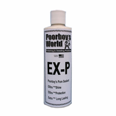 Poorboy's World EX-P Pure Sealant
