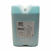 Poorboy�s World Natural Look Dressing 5 Gallon Refill