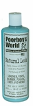 Poorboy�s World Natural Look Dressing