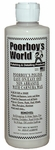Poorboy�s World Polish with 100% Carnauba