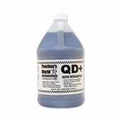 Poorboy�s World Quick Detailer PLUS 128 oz.