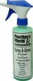 Poorboy�s World Spray & Gloss