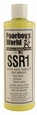 Poorboy's World SSR1 Light Abrasive Swirl Remover