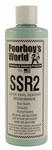 Poorboy�s World SSR2 Medium Abrasive Swirl Remover