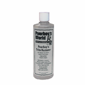 Poorboy�s World Trim Restorer