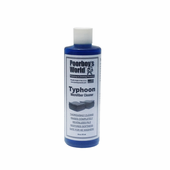 Poorboys World Typhoon Microfiber Cleaner