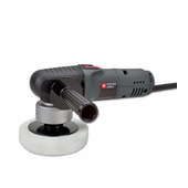 "Porter Cable 7424XP Dual Action Polisher <font color=""red"">FREE GIFT</font>"
