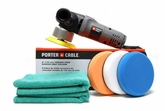 Porter Cable 7424xp Value Kit