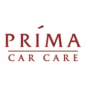 Prima Car Care Products