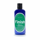 Prima Finish Light Polish
