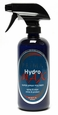 Prima Hydro MAX Super Spray Polymer 16 oz.