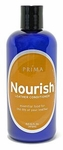 Prima Nourish Leather Conditioner