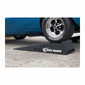 Race Ramps 2 Piece Car Service Ramps - 56 Inch