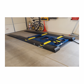 Race Ramps Car Lift Ramps