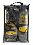 RaggTopp Fabric Convertible Top Care Kit