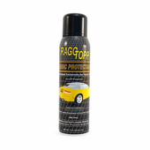 RAGGTOPP Fabric Convertible Top Protectant