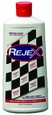 RejeX Paint Sealant 12 oz.