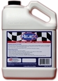 RejeX Paint Sealant 128 oz.