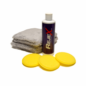 RejeX Paint Sealant Bundle
