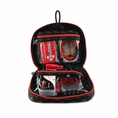 Resqme Lifesaver Kit - The Mini Tool Box