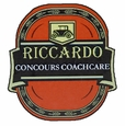 Riccardo Detailing Clay & Accessories
