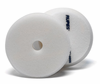 Rupes 100 mm (4 inch) White Finishing Foam Pad