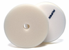 Rupes 180 mm (7 inch) White Finishing Foam Pad