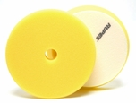 Rupes 180 mm (7 inch) Yellow Polishing Foam Pad