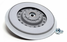 Rupes 6 Inch Backing Plate - 21ES & Skorpio Polishers