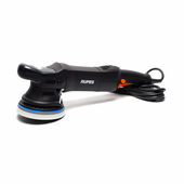 Rupes BigFoot LHR15 MarkII Random Orbital Polisher<br> <font color=red><b>PRE-ORDER NOW!</font></b>
