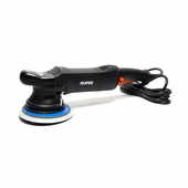 Rupes BigFoot LHR21 MarkII Random Orbital Polisher <br><font color=red><b>PRE-ORDER NOW!</font></b>